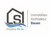 Time Work Personal GmbH