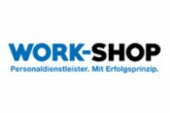 work-shop Personal St. Gallen GmbH
